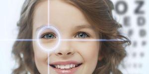 Cận thị và những phương pháp điều trị cận thị hiệu quả