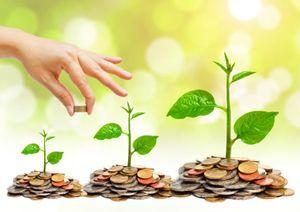 Bàn tròn chứng khoán: Cơ hội nhóm cổ phiếu chứng khoán