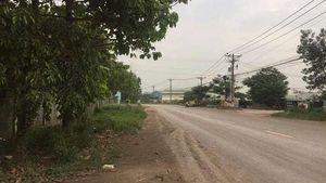 Vụ DN bị tố thâu tóm 'đất vàng' ở Đồng Nai: Dự án thương mại 'đội lốt' công ích để tránh thỏa thuận bồi thường?