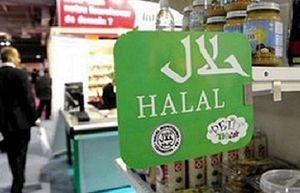 Xuất khẩu lương thực thực phẩm sang thị trường Hồi giáo: Cơ hội cho Việt Nam tham gia vào chuỗi cung ứng tỷ đô