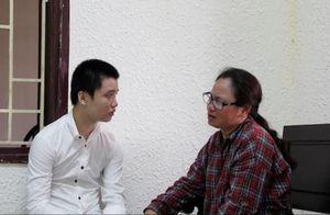 66 tháng tù cho kẻ đâm chết người vì bị nhắc vượt đèn đỏ ở Quảng Trị