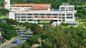 Danh sách 13 trường quốc tế ở TP HCM