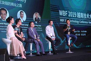 Cộng đồng nhà đầu tư Bitcoin ở Việt Nam đứng Top 5 thế giới