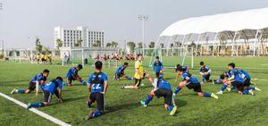 Bóng đá trẻ Việt Nam cần một cuộc cách mạng về tư duy