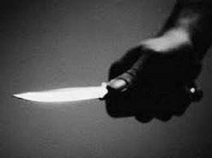 Sau tiếng hét thất thanh, người phụ nữ tật nguyền ở Hòa Bình chết tại nhà
