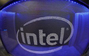 Intel ra mắt bộ vi xử lý máy tính đầu tiên sử dụng trí tuệ nhân tạo