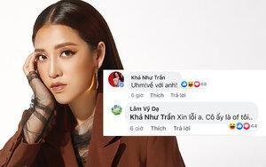 Puka thừa nhận chia tay, Nam Thư - Khả Như - Lâm Vỹ Dạ lập tức 'tranh giành'