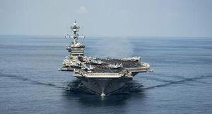 Cố vấn an ninh quốc gia Mỹ cảnh báo về những 'hành vi áp đặt' ở Biển Đông