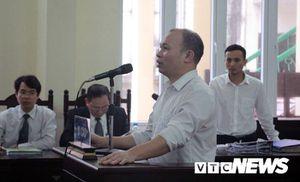 Xét xử phúc thẩm kỳ án kêu oan suốt 6 năm ở Quảng Ninh