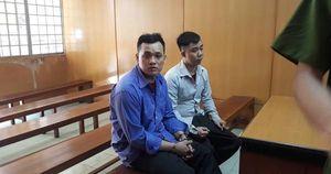 Trộm Toyota Venza từ quận Bình Tân rồi đem bỏ bên quận 6