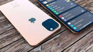 iPhone 11 cần gì để thành công?