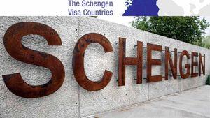 Thủ tục xin visa đi các nước Châu Âu (visa Schengen) như thế nào?