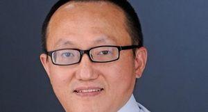 Mỹ cáo buộc một nhà khoa học làm gián điệp cho Trung Quốc