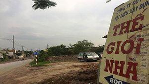 DN bị tố thâu tóm đất vàng: HĐND Đồng Nai ra Nghị quyết mới 'càng sửa càng sai'?