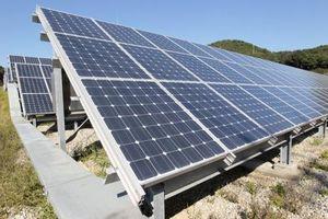 Giải pháp nào để đầu tư điện mặt trời áp mái hiệu quả?