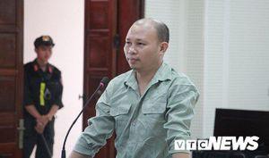 Kỳ án kêu oan suốt 6 năm ở Quảng Ninh: Tạm hoãn phiên tòa phúc thẩm 1 tháng