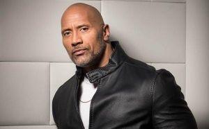 Có mức cát-sê tương đương với đồng nghiệp, từ đâu Dwayne Johnson có thể trở thành Nam diễn viên thu nhập cao nhất thế giới 2019?