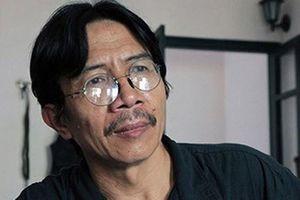 Những giai thoại về quan Tuần phủ Hà Nội Trần Bích San