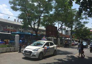 Hà Nội lấy ý kiến góp ý về Quy chế Quản lý taxi