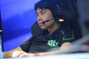 'Triệu phú USD' gốc Việt 20 tuổi vừa vô địch thế giới Dota 2 là ai?