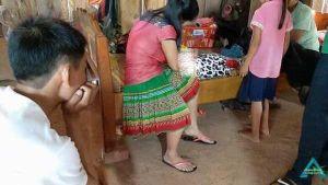 Đắk Lắk: Mương nước tử thần, 9 ngày 'cướp' đi 3 sinh mạng trẻ em