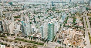 Thị trường bất động sản Quảng Nam và Đà Nẵng: 'Con sâu làm rầu nồi canh!'
