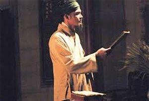 Sự thật ít người biết về đệ nhất khai quốc công thần của chúa Nguyễn