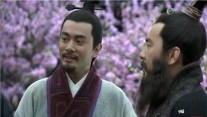 Vì sao Tào Tháo lại giết hại hai nhân tài kiệt xuất dưới trướng?