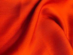 Teijin phát triển loại lụa dễ chăm sóc như polyester