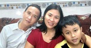 Nữ nhân viên ở Tân Sơn Nhất nhặt được 1 tỉ đồng: Tiền đó có phải của mình đâu