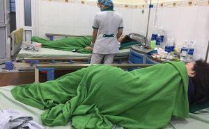Vụ 9 du khách ngộ độc tại Đà Nẵng: Xử phạt Nhà hàng Trần 25 triệu