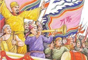 Dòng họ nào có nhiều người làm vua nhất nước Việt?