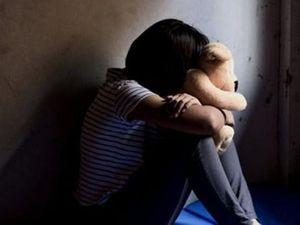 Bi kịch trẻ bị xâm hại trong chính ngôi nhà của mình