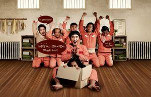 5 bộ phim Hàn Quốc về chủ đề gia đình nhất định phải xem