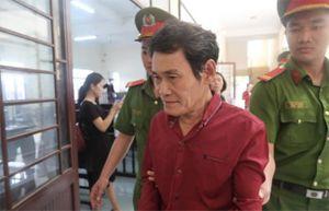 TP Hồ Chí Minh: Đối tượng có hành vi xâm hại trẻ em ngày càng mở rộng