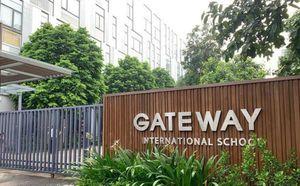 Quá oải các scandal học đường của Bộ GD-ĐT Bộ trưởng Nhạ 8 tháng đầu 2019
