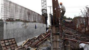Không giao thêm dự án cho các Ban QLDA giải ngân chậm