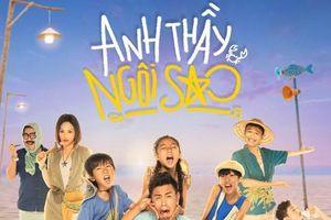 Phim Việt dịp Quốc khánh 2-9: Có nhiều lựa chọn thú vị!