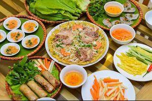 Nhà văn hóa Hữu Ngọc: Từ món ăn dân gian đến bản sắc dân tộc