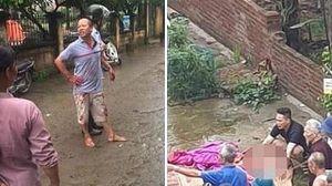 Thông tin thêm về vụ án khiến 5 người thương vong ở Hà Nội