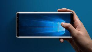 Lỗ hổng nguy cơ cho cả tỷ iPhone cũng tồn tại trên Android, Windows