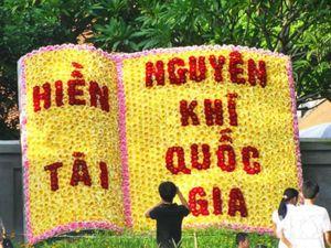 Mong mỏi Việt Nam có một cuộc đổi mới toàn diện