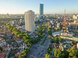 Thế giới tin tưởng vào uy tín và vị thế của Việt Nam
