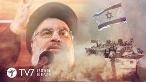 Israel mở rộng cuộc chiến chống Iran