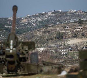 Lý do sâu xa sau việc Mỹ 'qua mặt' Nga, Syria, cố tình âm thầm tấn công vào Idlib