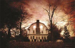 Nhân chứng sống kể về ngôi nhà ma ám nổi tiếng