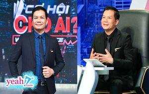 'Sếp' Phạm Thanh Hưng: hành động nặng lời nhất tôi thể hiện với nhân viên là không nói gì