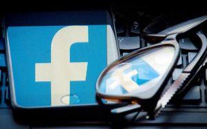 Facebook phối hợp Microsoft giới thiệu cuộc thi về deepfake