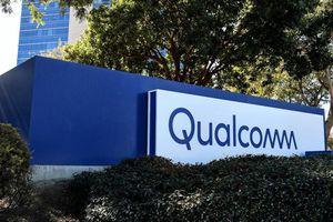 Qualcomm đặt mục tiêu thương mại hóa mạng 5G quy mô toàn cầu vào năm 2020