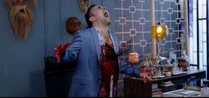 Siêu phẩm kinh dị 'Trò đùa tử thần' tung trailer hé lộ câu chuyện đầy sợ hãi